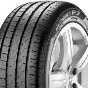 Pirelli-Cinturato-P7-Blue
